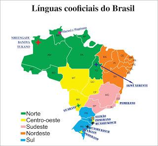 Línguas_cooficiais_do_Brasil.jpg