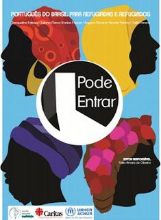 portugues_refugiados_acnur.jpg
